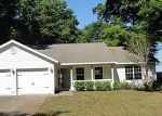 Foreclosure for sale in Ocala 34482 NW 62ND AVE - Property ID: 3202260618