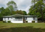 Bank Foreclosure for sale in Lake City 32055 NW FALLING CREEK RD - Property ID: 3202266757