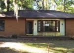 Foreclosure for sale in Ocala 34471 SE 26TH ST - Property ID: 3202280317