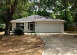 Foreclosure for sale in High Springs 32643 NW 237TH ST - Property ID: 3202284709