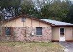 Bank Foreclosure for sale in Pensacola 32526 VESTAVIA LN - Property ID: 3202285585