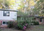 Bank Foreclosure for sale in Tallahassee 32312 SHARER RD - Property ID: 3202292587