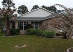 Bank Foreclosure for sale in Gulf Breeze 32563 HERONWALK DR - Property ID: 3202293912