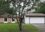 Bank Foreclosure for sale in Gainesville 32653 NW 33RD ST - Property ID: 3202295658