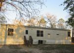 Bank Foreclosure for sale in Fort White 32038 SW BRIARPATCH TER - Property ID: 3202297853