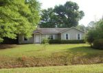 Bank Foreclosure for sale in Tallahassee 32309 MAJESTIC PRINCE TRL - Property ID: 3202300917