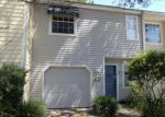 Bank Foreclosure for sale in Neptune Beach 32266 SAND CASTLE WAY - Property ID: 3202303990