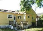 Bank Foreclosure for sale in Jacksonville 32206 FRANKLIN ST - Property ID: 3202304857