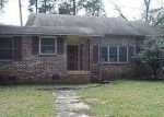 Bank Foreclosure for sale in Chipley 32428 3RD ST - Property ID: 3202306610