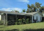 Bank Foreclosure for sale in Fort Myers 33967 SEA ISLAND RD - Property ID: 3202307927