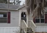 Bank Foreclosure for sale in Homosassa 34446 S GLENN ACRES TER - Property ID: 3202348652