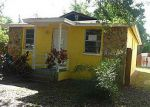 Bank Foreclosure for sale in Tampa 33611 INTERBAY BLVD - Property ID: 3202359600