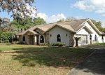 Bank Foreclosure for sale in Lecanto 34461 E BUCKINGHAM DR - Property ID: 3202360926
