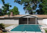 Foreclosure for sale in Deland 32720 N BOUNDARY AVE - Property ID: 3202402970