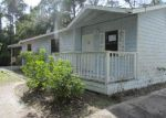 Bank Foreclosure for sale in Fort Myers 33967 ANHINGA RD - Property ID: 3202412597