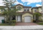 Bank Foreclosure for sale in Miami 33178 NW 116TH CT - Property ID: 3202428352