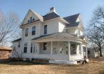 Bank Foreclosure for sale in Sigourney 52591 S EAST ST - Property ID: 3202637716