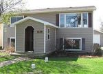 Bank Foreclosure for sale in Clifton 60927 E 4TH AVE - Property ID: 3202730111