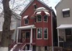 Bank Foreclosure for sale in Chicago 60636 S HERMITAGE AVE - Property ID: 3202779165