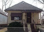Bank Foreclosure for sale in Chicago 60643 W STEUBEN ST - Property ID: 3202793632