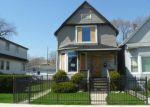 Bank Foreclosure for sale in Chicago 60628 S LA SALLE ST - Property ID: 3202827798