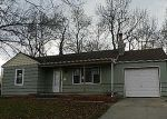 Foreclosed Home ID: 03203049853