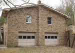 Bank Foreclosure for sale in Somerset 42501 HIGHWAY 192 - Property ID: 3203119482