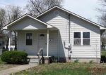 Bank Foreclosure for sale in Paducah 42001 HARRISON ST - Property ID: 3203121677