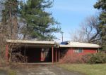 Bank Foreclosure for sale in Livonia 48152 NOLA ST - Property ID: 3203239485