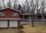 Bank Foreclosure for sale in New Haven 63068 LAKE SHORE DR - Property ID: 3203464609