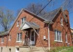Bank Foreclosure for sale in Jefferson City 65109 DIX RD - Property ID: 3203486504