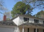 Foreclosed Home ID: 03203530745