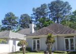 Bank Foreclosure for sale in Jackson 39206 WHITSETT WALK - Property ID: 3203549121