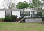 Bank Foreclosure for sale in Burgaw 28425 MCGILL DR - Property ID: 3203632795