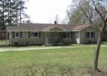 Bank Foreclosure for sale in Rocky Point 28457 NC HIGHWAY 133 - Property ID: 3203683592