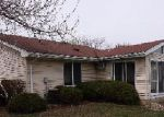 Bank Foreclosure for sale in Monroe Township 8831 MARLTON RD - Property ID: 3203787840