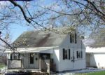 Bank Foreclosure for sale in Dayton 45414 FOSTER AVE - Property ID: 3203862733