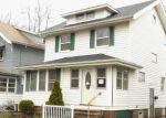 Bank Foreclosure for sale in Cleveland 44111 W 136TH ST - Property ID: 3203906525