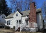 Bank Foreclosure for sale in Coshocton 43812 S 16TH ST - Property ID: 3203977474