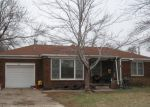 Bank Foreclosure for sale in Oklahoma City 73115 SE 19TH ST - Property ID: 3204000692