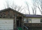 Bank Foreclosure for sale in Chouteau 74337 S GRAY PL - Property ID: 3204036601