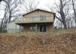 Bank Foreclosure for sale in Jay 74346 S 553 RD - Property ID: 3204055880