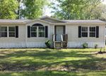 Bank Foreclosure for sale in Ladson 29456 ARNO DR - Property ID: 3204239829