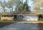 Bank Foreclosure for sale in Summerville 29483 NIBLICK RD - Property ID: 3204262597