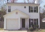 Foreclosure for sale in Lexington 29072 OAKPOINTE DR - Property ID: 3204270930