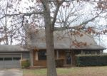Bank Foreclosure for sale in Chattanooga 37421 HIDDEN TRAIL LN - Property ID: 3204286238