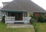 Bank Foreclosure for sale in Chattanooga 37421 CHURCHILL DOWNS CIR - Property ID: 3204337489