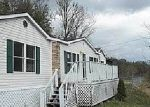 Foreclosure for sale in Sevierville 37876 MOUNTAIN SCENIC WAY - Property ID: 3204339231