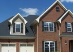 Bank Foreclosure for sale in Mount Juliet 37122 KIRKLAND CIR - Property ID: 3204414124