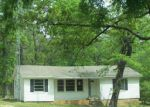 Bank Foreclosure for sale in Tyler 75709 STATE HIGHWAY 31 W - Property ID: 3204461431